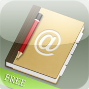 Backup My Contacts Free - Easily and Safely Store All Your Contacts