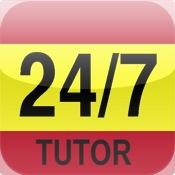 FREE Spanish Tutor - 24/7 Language Learning