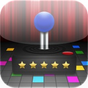 Game Winners for iPad - Discover Hot Top Game Apps On Sale Quickly! game cd