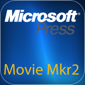 Microsoft® Windows® Movie Maker 2: Do Amazing Things movie maker 3 0