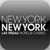 New York-New York Hotel & Casino new york state fairgrounds