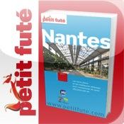 Reader Nantes - Petit Futé - Guide - Voyages - ...