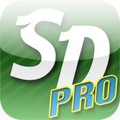 Standard Deviation Calculator PRO