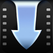 Video Downloader - By Free Music Download Downloader gratis muziek downloader download