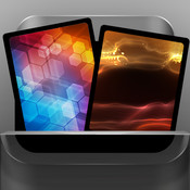 Wallpaper Hero Pro HD - Designer Wallpapers & Wallpaper HD, Lock Screen Maker, Backgrounds, Themes, Skins, Shelves, HomeScreen Hero Wallpaper Creator, Customise your Device animated turkey wallpaper