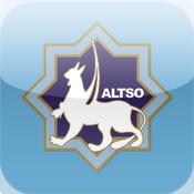 ALTSO - Alanya Ticaret ve Sanayi Odası