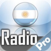 Argentina Radio player. Listen to best latin radio hits from Argentina
