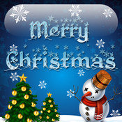 Background Designer Christmas- Design Christmas Backgrounds For Home Screen christmas traditions in spain