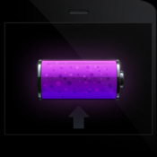 Battery Booster - Increase Your Battery Life