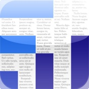 Fluent News Reader - Free Online Newspaper Aggregator For Current Events, Breaking News and International Headlines