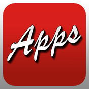 Insanely Great - The Best Apps and Games