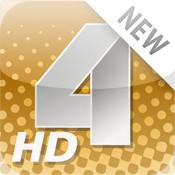 KITV HD - Honolulu free breaking news, weather source