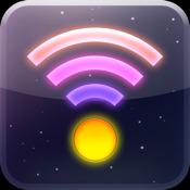 Luminair for iPad (DMX lighting)