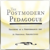 The Postmodern Pedagogue Teaching As A Performance Art history of performance art