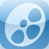 ProShow Web Slideshow Creator proshow gold 4 0