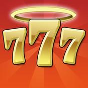 Slots Heaven - FREE Slot Machine Game