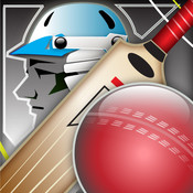 iCricket Premium - most popular cricket app