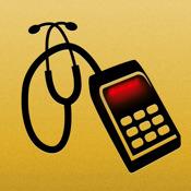 MedCalc Pro (medical calculator)