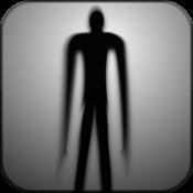 Lost Pages - Slender Man Edition slender