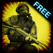 War Sounds - Soundtrack Creator Soundboard foxfire soundtrack