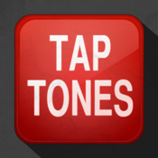 TapTones - Ringtones Maker Tool (Unlimited Free Ringtones) ringtones for ios 6 free unlimited