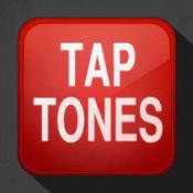 TapTones - Ringtones Maker Tool (Unlimited Free Ringtones)