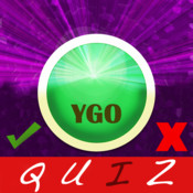 YGO Quiz - for the best duelists