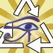 Hypnosis - Past Life Regression & Spiritual Healing - Subliminal, Guided Meditation, Erick Brown
