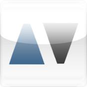 Navleg ATPL (H) IR International