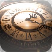 Past Life Regression Hypnosis
