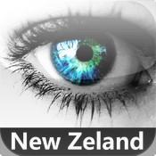 Stocks Market Scan [New Zealand] - Stock Technical Analysis technical analysis training