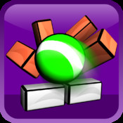 Block Blaster - Physics Puzzles h r block mobile
