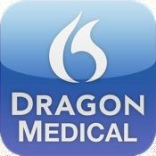 Dragon Medical Mobile Recorder