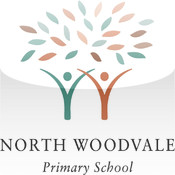 North Woodvale Primary School