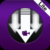 Video vault Lite - Free download video + My Secret Video