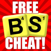 Words With Free Board Solver Cheats for Words With Friends free words