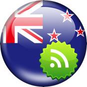 New Zealand Radio - Power Saving
