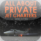 All About Private Jet Charters jet set men