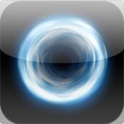 iTeleport: Jaadu VNC for iPhone / iPad