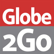 The Globe and Mail`s Globe2Go ePaper service