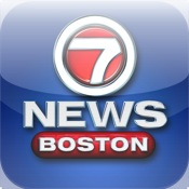 WHDH New England's news, weather, sports source