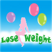 Lose Weight By Blowing Balloon HD