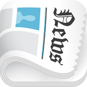 Newsify RSS Reader Free (Google Reader Client) reader for