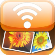 Photo Anywhere(Photo Transfer&Photo Backup)
