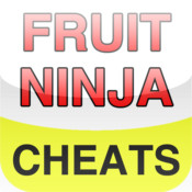 Pro Cheats - Fruit Ninja Edition fruit ninja lite