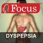 Animated Quick Reference Guide - Dyspepsia