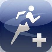 iMapMyRUN+ Running, Run, Jogging, Training, GPS, Fitness, Workout