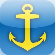 Marine Weather Plus by Bluefin