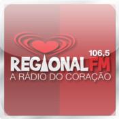REGIONAL FM | X FM | Florianópolis | Brasil