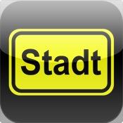Dresden Handy Stadtplandienst HD